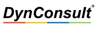 Dynconsult